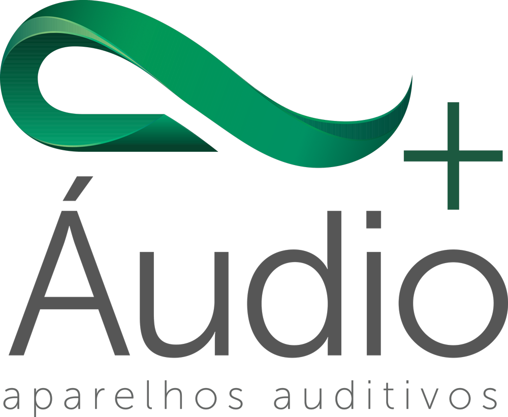 Aúdio+
